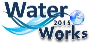 Water 2015 Works